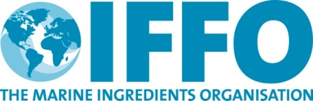 iffo_logo